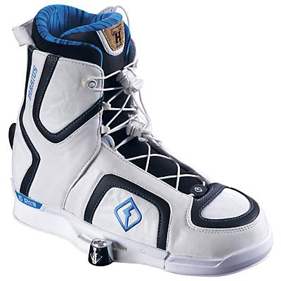 CWB Marius Wakeboard Bindings - Men's