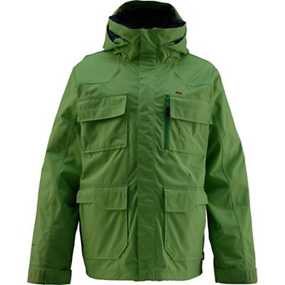 Foursquare Brady Snowboard Jacket - Men's