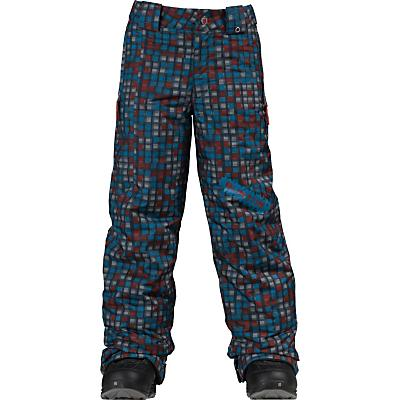 Burton Cyclops Snowboard Pants - Kid's