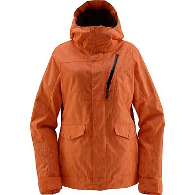 Foursquare Richarson Snowboard Jacket - Women's
