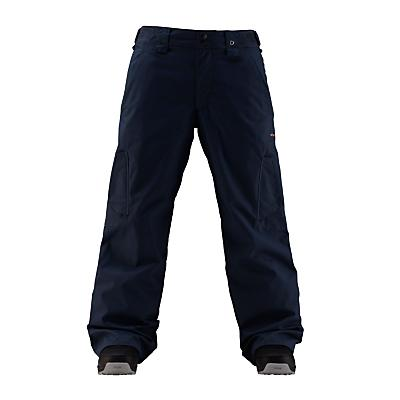 Foursquare Chief Snowboard Pants - Men's