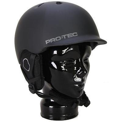 Protec Riot Snowboard Helmet - Men's