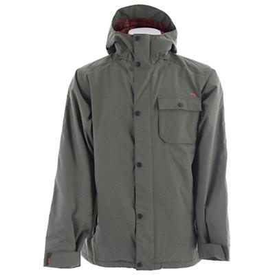 Foursquare Coco Snowboard Jacket - Men's