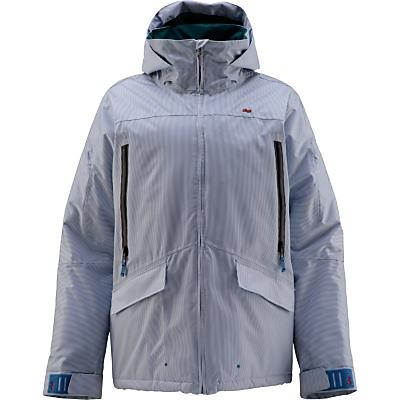 Foursquare Severson Snowboard Jacket - Men's
