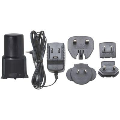 Black Diamond NRG2 Rechargeable Battery Kit