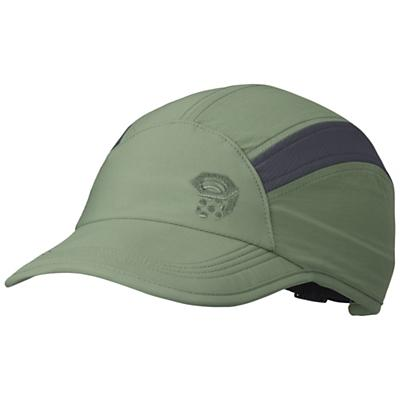 Mountain Hardwear Men's New Canyon Sun Hiker Hat