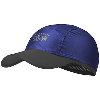 Mountain Hardwear Men's Downpour Baseball Cap