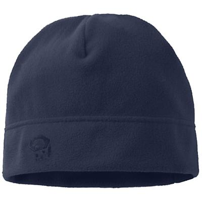 Mountain Hardwear Men's Micro Dome Beanie