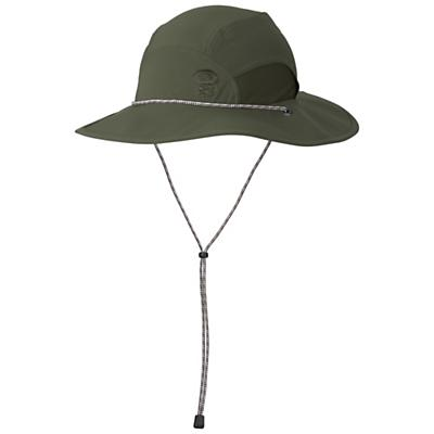 Mountain Hardwear Men's Talus Sun Hat