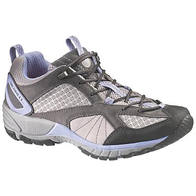 Merrell Women's Avian Light Ventilator Shoe