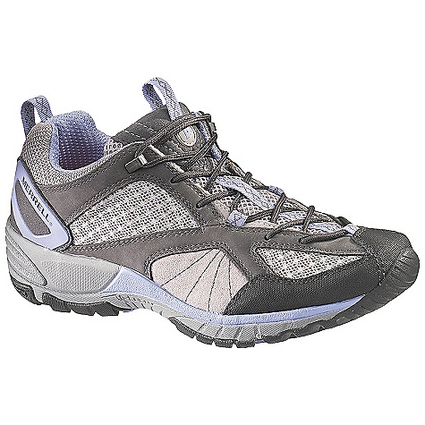 photo: Merrell Avian Light Ventilator trail shoe