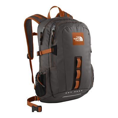 The North Face Base Camp Hot Shot Pack