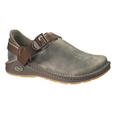 Chaco Men's Pedshed Vibram Gunnison Shoe