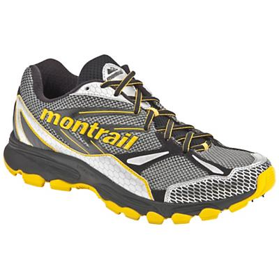 Montrail Men's Badrock Shoe
