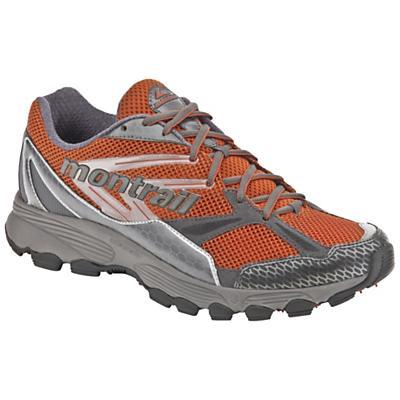 Montrail Men's Badrock Shoe