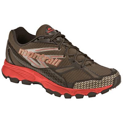 Montrail Women's Badrock Shoe