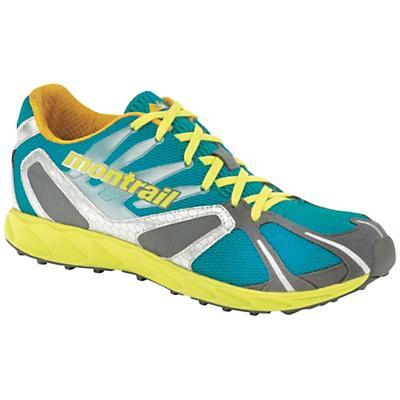 Montrail Men's Rogue Racer Shoe