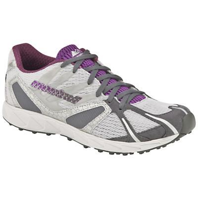 Montrail Women's Rogue Racer Shoe