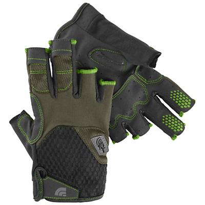 The North Face Brakeman Glove