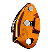 Petzl GriGri 2 Belay Device