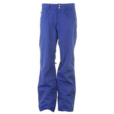 Planet Earth Upshot Shell Snowboard Pants - Men's