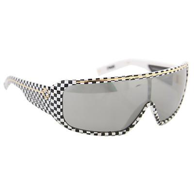 Spy Tron Sunglasses - Men's
