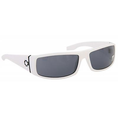 Spy Cooper Sunglasses - Men's