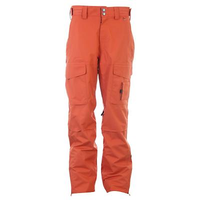 Planet Earth Outpost Snowboard Pants - Men's
