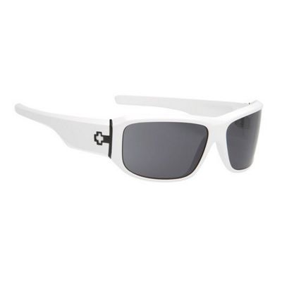 Spy Lacrosse Sunglasses - Men's