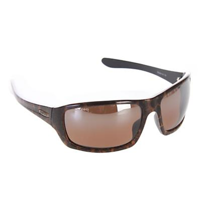 Revo Way Point Sunglasses - Men's