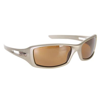 Revo Red Point Sunglasses - Men's