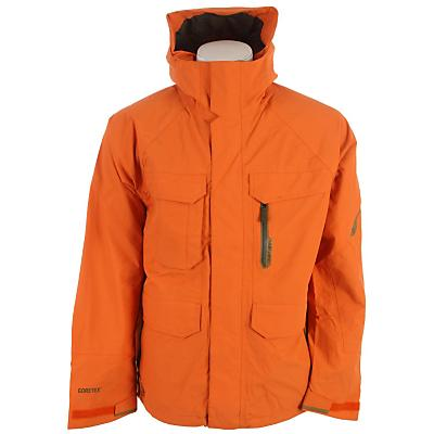 Burton Shelter Snowboard Jacket - Men's