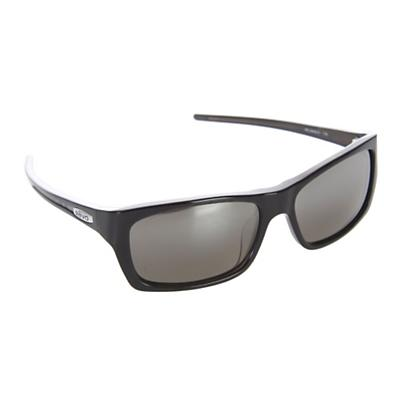 Revo Headwall Sunglasses - Men's