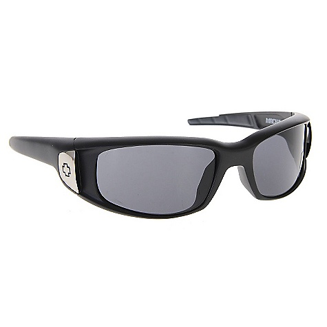 photo: Spy Mach II sport sunglass