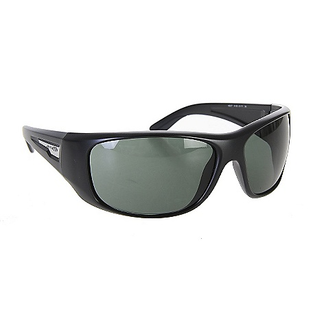 photo of a Arnette sport sunglass