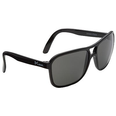 Anon Flasher Sunglasses 2010 - Men's