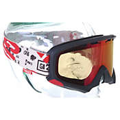Giro Station PK Goggles - Men's