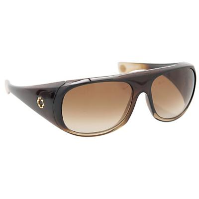 Spy Hourglass Sunglasses - Men's