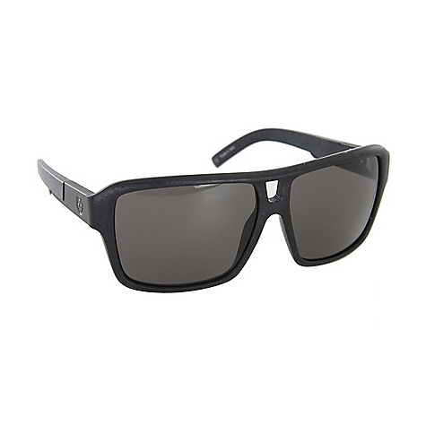 photo: Dragon The Jam Eco sport sunglass