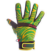 Grenade Brainwasher Gloves - Men's