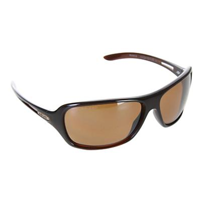 Revo Highside Large Sunglasses - Men's