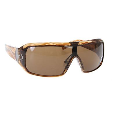 Spy Haymaker Sunglasses - Men's