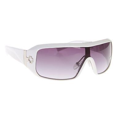 Spy Haymaker Sunglasses - Men's