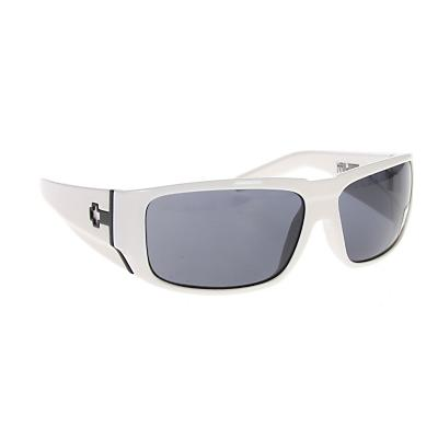 Spy Hailwood Sunglasses - Men's