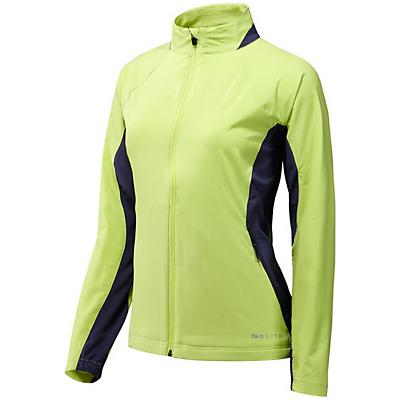 GoLite Women's Post Canyon Softshell Jacket