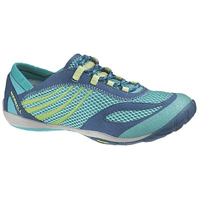 Merrell Women's Pace Glove Shoe
