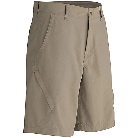 photo: Marmot Arches Short hiking short