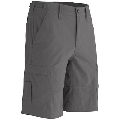 Marmot Men's Bastille Short