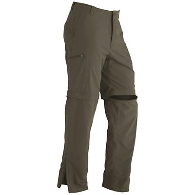 Marmot Men's Cruz Convertible Pant