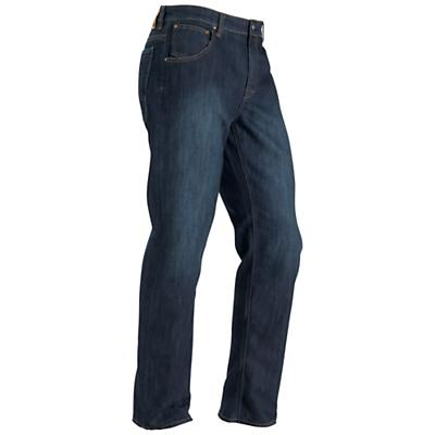 Marmot Men's Pipeline Jean - Regular Fit